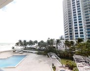 3505 S Ocean Dr Unit #315, Hollywood image