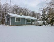 5135 Holiday, Coolbaugh Township image