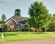 4042 Oak Pointe Dr, Pleasant View image