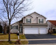 1208 Betty Drive, Plainfield image