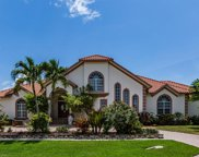 741 Partridge Ct, Marco Island image