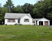 375 Sherman  Road, Ellenville image