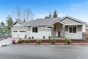 3728 (Lot 22) 119th St Ct NW, Gig Harbor image
