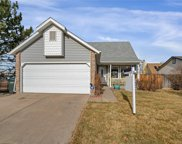 15101 East 18th Place, Aurora image