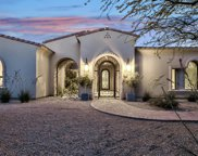 6547 N 60th Street, Paradise Valley image