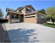 10187 Quintero Street, Commerce City image