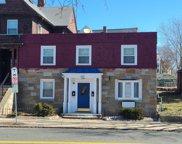 155 Main Street, Malden image