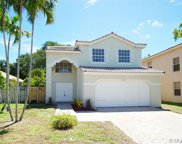1621 Sw 102nd Ave, Pembroke Pines image