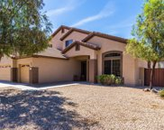 7053 W Tether Trail, Peoria image