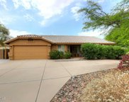 15207 E Shoot Out Plaza, Fountain Hills image
