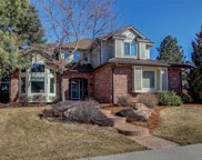 3709 White Bay Drive, Highlands Ranch image