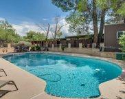 9237 E Shonto, Tucson image