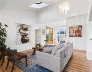3116     Yale Avenue, Marina Del Rey image