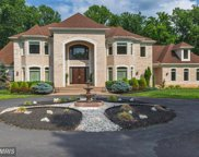 13301 WICKLOW PLACE, Clarksville image