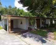 810 18th Street E, Bradenton image