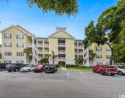 601 Hillside Dr. N Unit 2104, North Myrtle Beach image