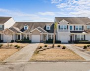 6244 Catalina Dr. Unit 4404, North Myrtle Beach image