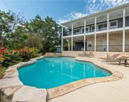 22401 Briarview Drive, Spicewood image