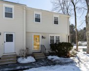 8 Olde Country Village Road Unit #8, Londonderry image