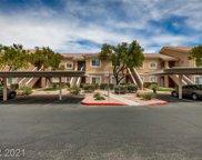352 Amber Pine Street Unit 204, Las Vegas image