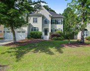 1275 White Tail Path, Charleston image