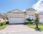 4804 Square Rigger Court, New Port Richey image