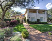 9840 Los Lagos Circle, Granite Bay image