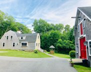 136 Booth Hill Road, Scituate image