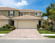 3750 Crofton  Court, Fort Myers image