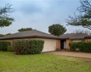 4325 Altamesa Boulevard, Fort Worth image