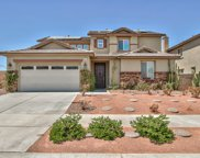 43915 Campo Place, Indio image