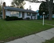2751 Valley Avenue Nw, Grand Rapids image
