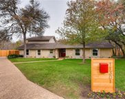 11301 Poppy Wood Cv, Austin image