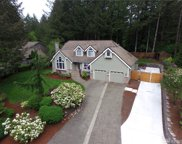 6006 Capitol Forest Ct SW, Olympia image