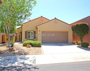 2277 SAINT AVERTINE Lane, Henderson image
