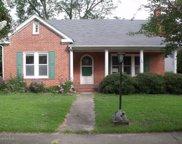 204 Marshall Avenue, Williamston image