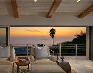 48   N Portola, Laguna Beach image