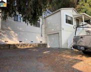 2184 Placer Drive, San Leandro image