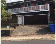 2340 St Louis Drive, Honolulu image