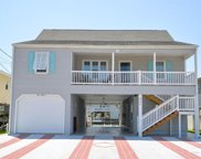 311 51st Ave. N, North Myrtle Beach image