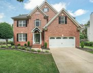 12022  Willingdon Road, Huntersville image