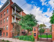 1376 Pearl Street Unit 310, Denver image