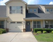 4132 Empire Maker Way, Murfreesboro image