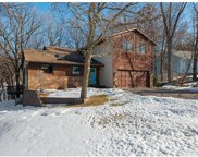 7555 Banning Way, Inver Grove Heights image