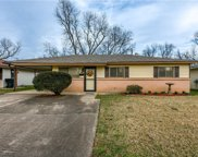 4221 Mike Street, Bossier City image