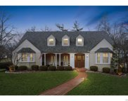 43 Willow Hill, Ladue image