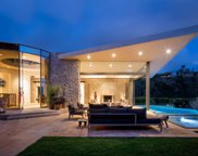 9233 Swallow Drive, Los Angeles image