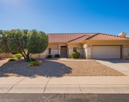 13929 W Via Tercero --, Sun City West image