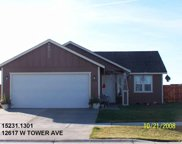 12617 W Tower, Airway Heights image