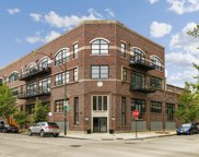 1201 West Wrightwood Avenue Unit 5, Chicago image